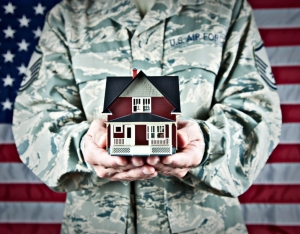 Veteran-Buying-a-House